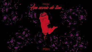 Descarca FRDM - Am nevoie de tine (Original Radio Edit)