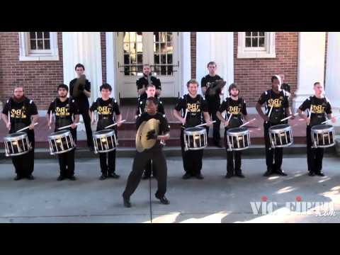 University of Southern Mississippi -