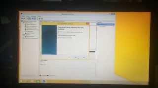 Bilgisayarımda Bölünmüş Disk Görünmüyorsa (D sürücüsü yok)