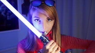 Star Wars Run Disney