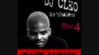 dj cleo - ruthless