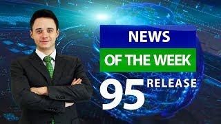 SKY WAY CAPITAL News Release #95