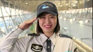 関西国際空港(KIX)はおかげさまで、今年20周年を迎えました。 地元・...