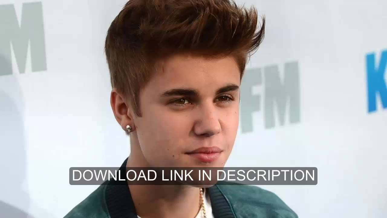 Free Download Song You Smile Justin Bieber Crossseven