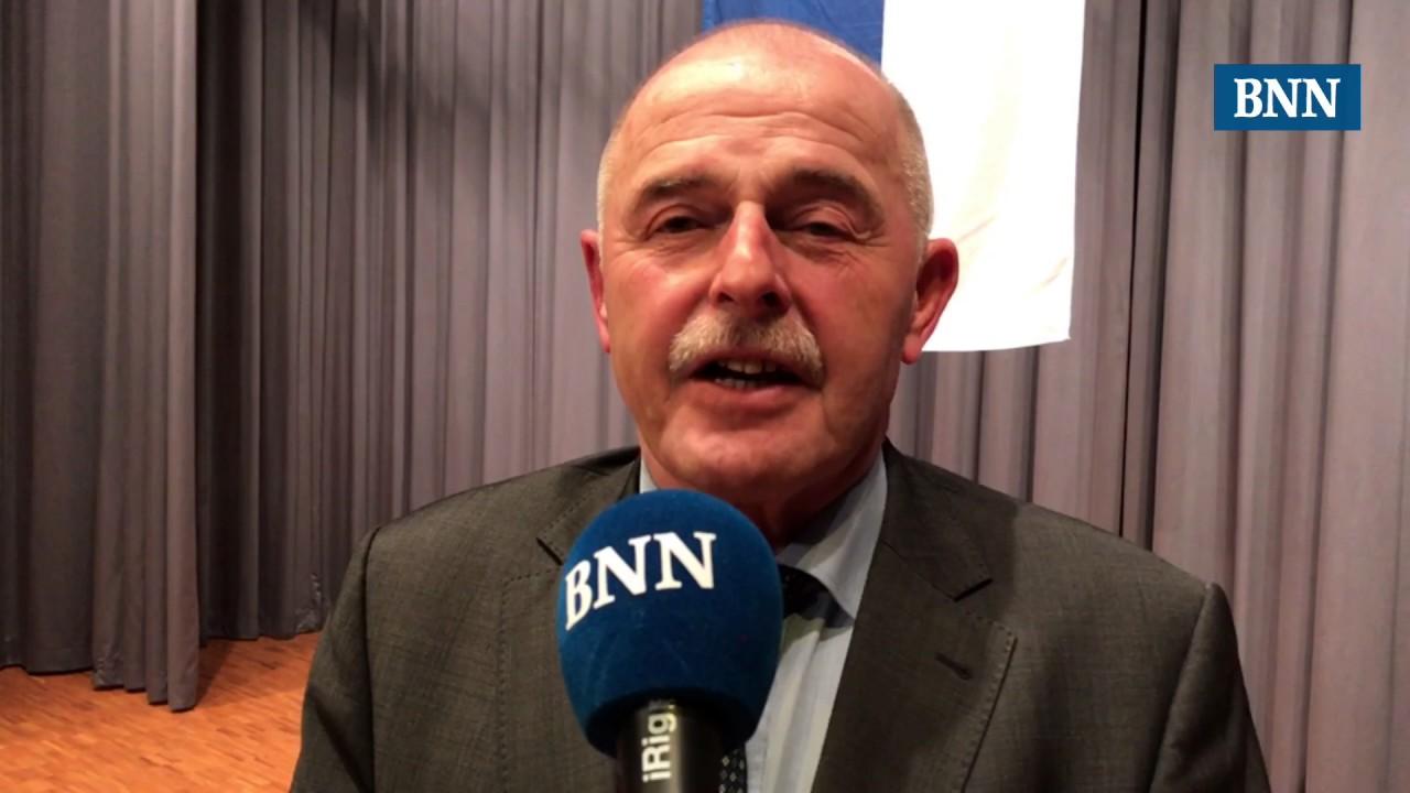Au Am Rhein Bürgermeisterwahl
