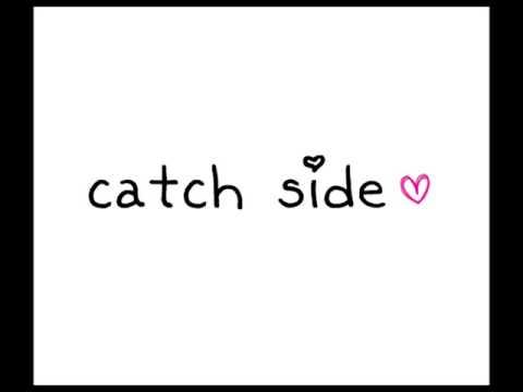 temporario catch side