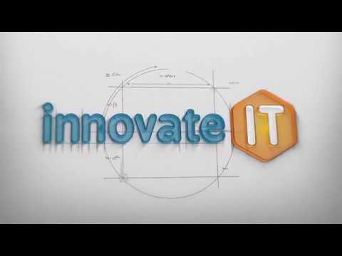 Innovate IT | Senior Process Analyst - Service Assurance | Sydney, Australia.