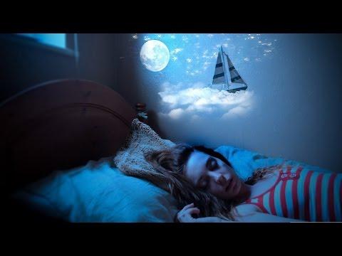 Planet Wissen - Was Träume über uns verraten