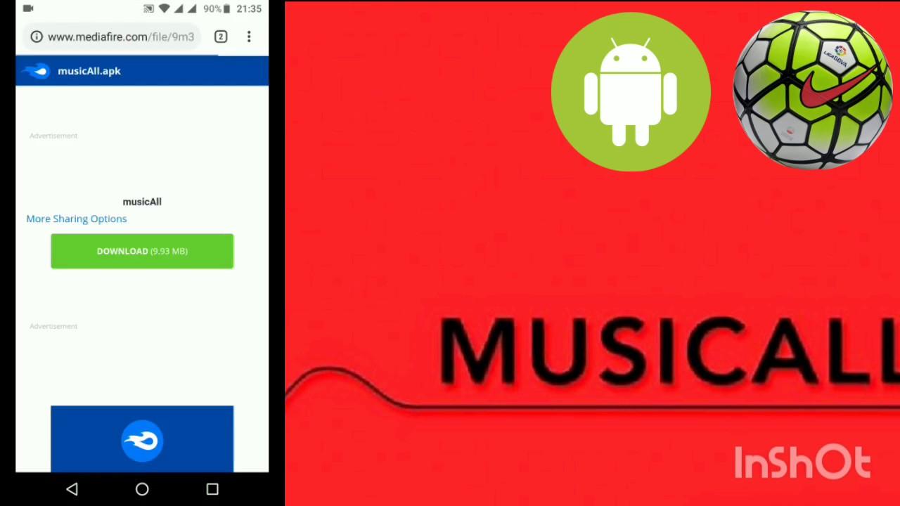 descargar musica spotify android 2019