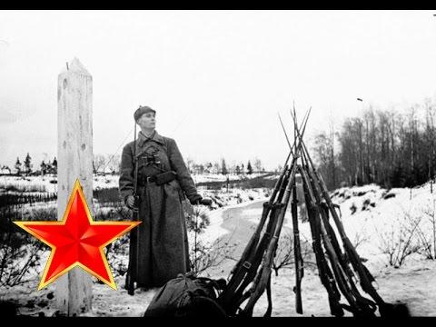 Suomi beauty - finland russia war - winter war - Photos of Finland war