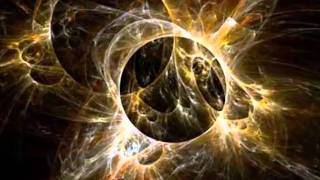 2012 music with kevin rudolf gimme a sign.wmv