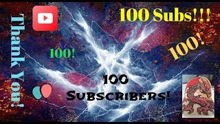 100 Subs Thank You! | Roblox Mt Everest Summit! | Sub Shout Outs!
