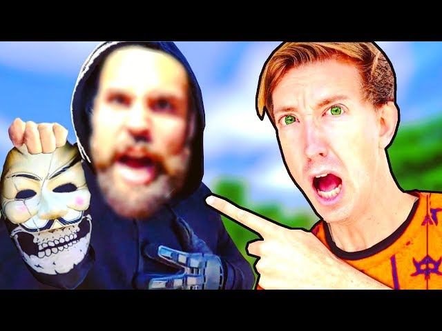 💀 CHAD WILD CLAY REVEALING PZ9 FACE?! 💀 Project Zorgo News ft. VY QWAINT,DANIEL,CWC,REGINA,JUSTIN