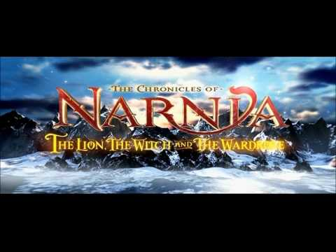 The Chronicles of Narnia: The Lion, the Witch and the Wardrobe (2005) - Teaser Trailer