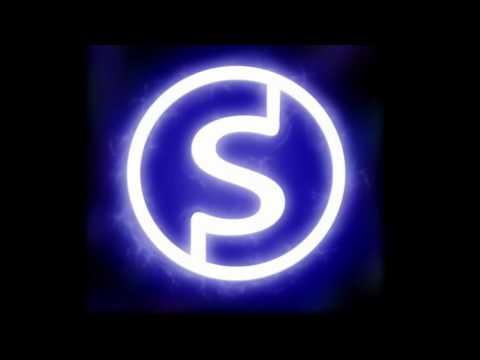 Simplex & Inverse - Luminous