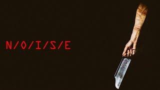 GHOSTEMANE - N/O/I/S/E (Full Album)