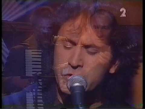 George Dalaras- Agrigento