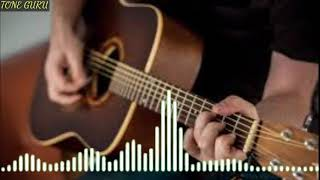 Instrumental ringtone|hindi ...