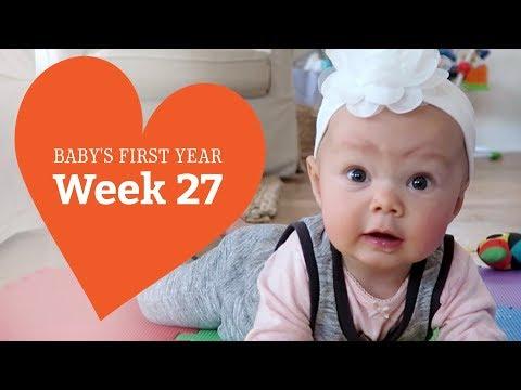 27-week-old-baby---your-baby's-development,-week-by-week