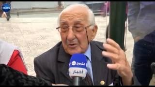 رفع تسعيرة النقل الخاص.. بين استياء المواطن وتذمر الناقلين