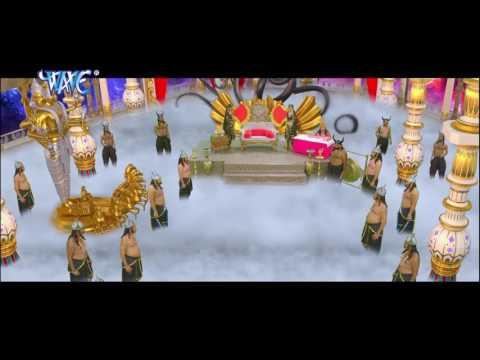 Rangeela (official trailer)2017. hit movie chintu .tanushree .. bhojpuri film.😘😘😚😆