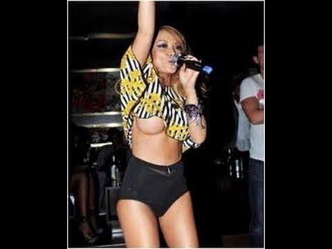 Pacarku Yang Cantik - Versi Dangdut Koplo Reggae ( Nadia Ulfi )