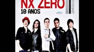 Baixar Em Comum - NX Zero (Música Nova e Single)