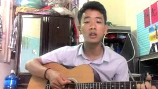 Nhạc cho anh và tôi - Guitar cover NT