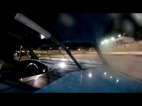 Lakeside Speedway B-Mod A-Main 8-25-17