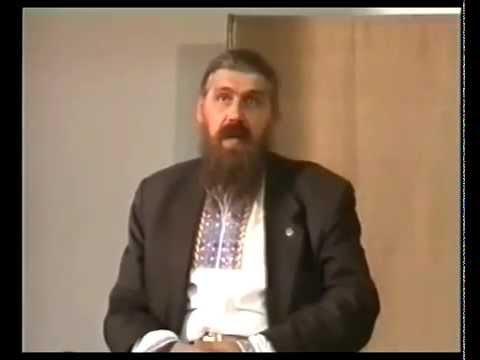 ПоМеньшей мѣре 150 лѣтъ долгожители на Руси Быль