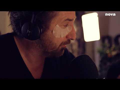 Les tutos beauté d'Edouard Baer et d'Alexandre Astier | Live Plus Près De Toi
