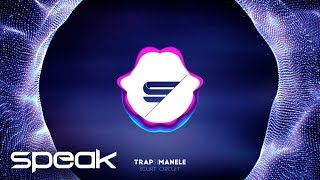 Speak - Trap si manele