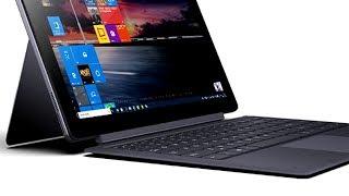 TOP 5: Best Budget Laptop 2018
