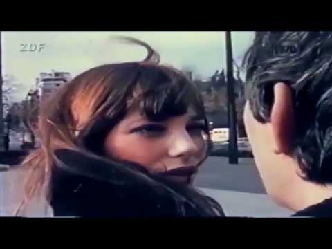 Serge Gainsbourg et Jane Birkin JE T'AIME VIDEO LONG VERSION HD.. AUDIO HQ ...EDITADO POR BRADFEEL