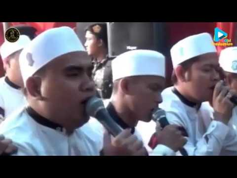 Az Zahir Group Pekalongan | Huwannur Voc. Is'ad