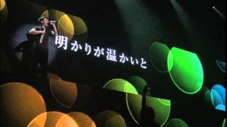 RIP SLYME 黄昏サラウンド & Tales LIVE 黄昏サラウンド https://www.yo...