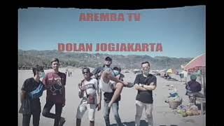 AREMBA TV dolan Jogjakarto ..
