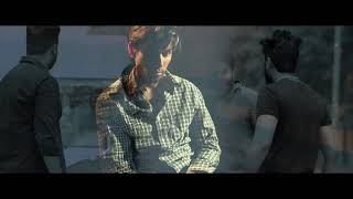 Kambi- Crack jatt ||offical video ||parmish verma||new punjabi song 2018 ||latest punjabi songs