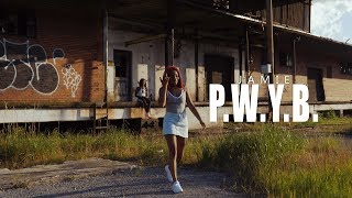 jamie-play-with-yo-bitch-official-music-video-