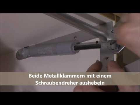 gasdruckfeder-aus--und-einbauen