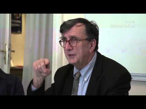 Bruno Latour - Contre la culture générale