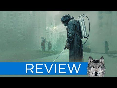 chernobyl:-die-beste-serie?!---review