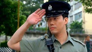 Phim Lẻ Xã Hội Đen HongKong   Phim Hành Động Xã Hội Đen Cuộc truy Đuổi Cuối cùng