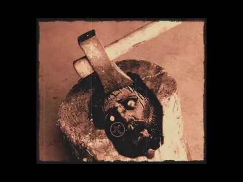 il Body - l'uomo valanga live Shabba 22-02-19