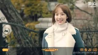 Video KISS SCENES - Healer - Ji Chang Wook ♥ Park Min Young.mp4 download MP3, 3GP, MP4, WEBM, AVI, FLV Maret 2018