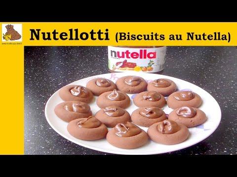 nutellotti-biscuits-au-nutella---recette-rapide-et-facile