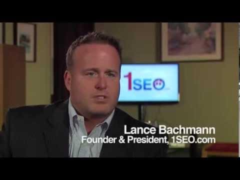 What Is 1SEO.com?