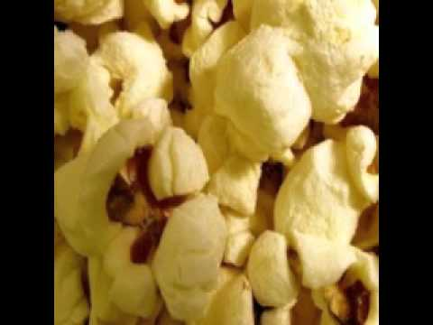 Hot Butter - Popcorn 10 Hours [HQ]