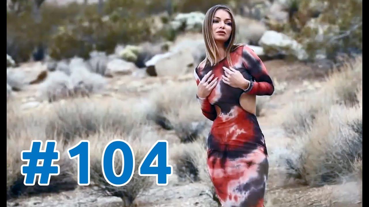 Download Бугага №104. 🥳 Прикольные коубы за май 2021