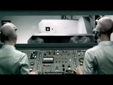 Pet Shop Boys - I Don't Know What You Want But I Can't Give It Anymore